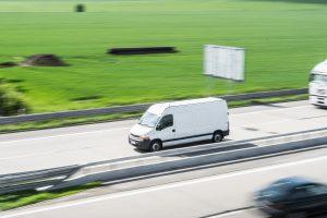 Denver logistic companies